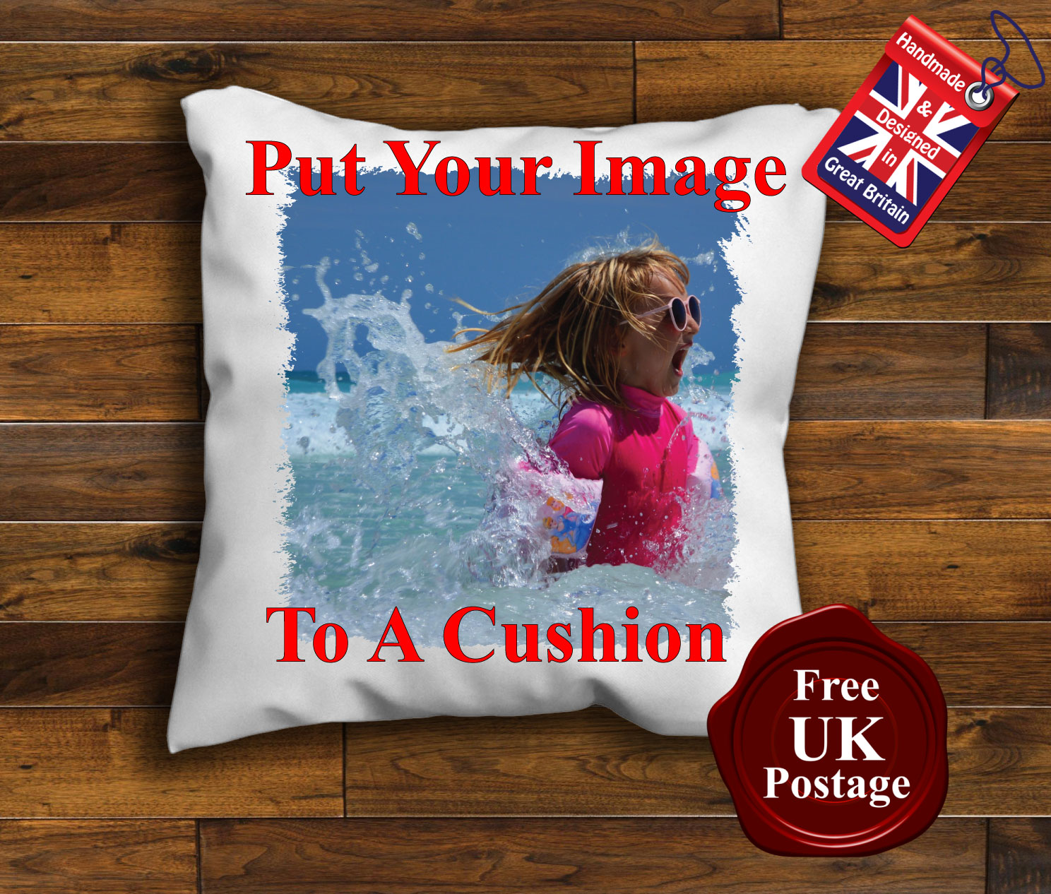 cushion cover size choose an option 10 inch 25x25cm. Black Bedroom Furniture Sets. Home Design Ideas